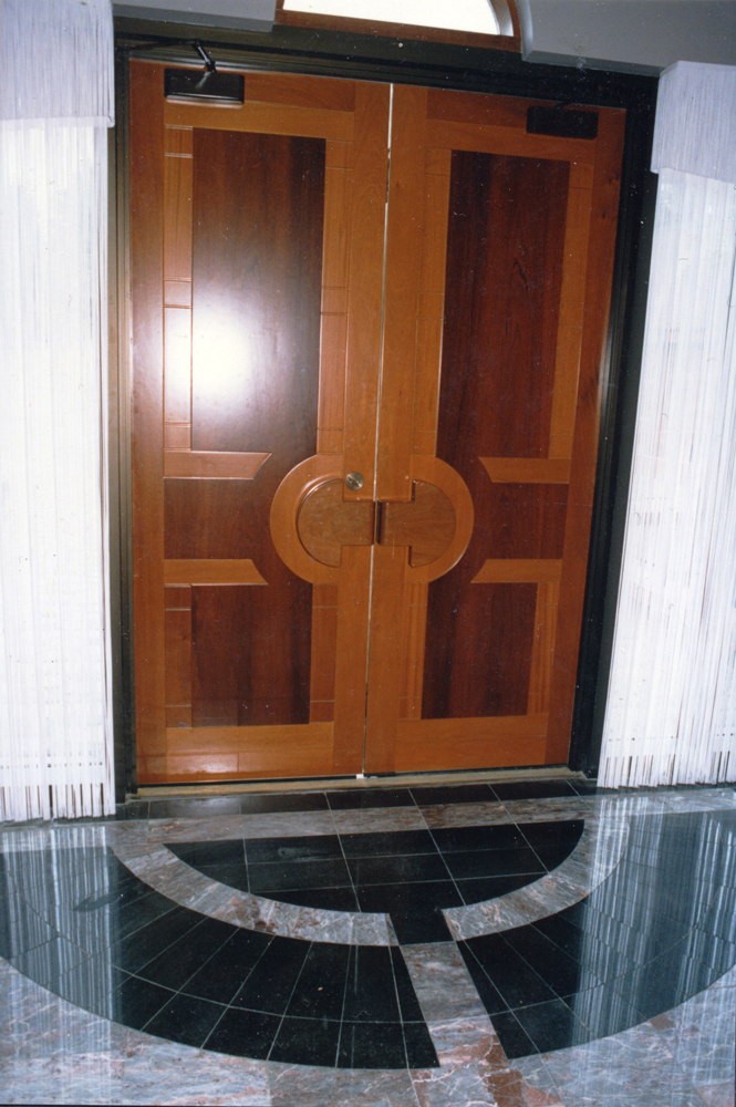 entry door.045.jp